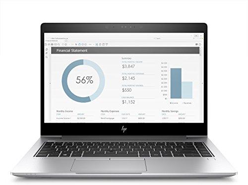Compare HP EliteBook x360 1030 G3 (5PA48UT) vs other laptops
