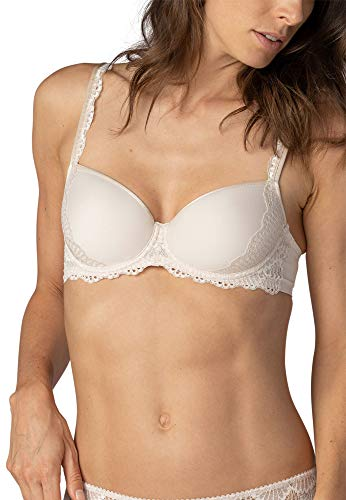 Mey Dessous Serie Legendary Damen Spacer-BHS Beige 75C