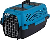 Aspen Pet Pet Porter Plastic Kennel