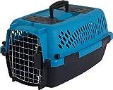 Petmate Plastic Dog Crates
