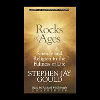 Rocks of Ages cover art