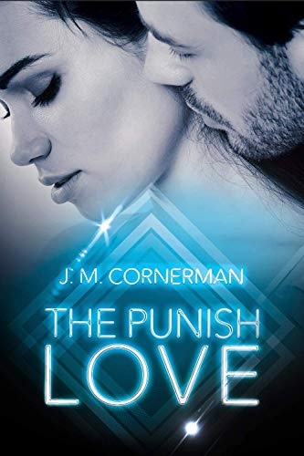 The Punish Love : Next Generation