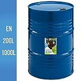 Mag Distribution – Aceite hidráulico HV bio 68 – BIO68