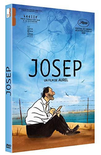 Josep [Francia] [DVD]