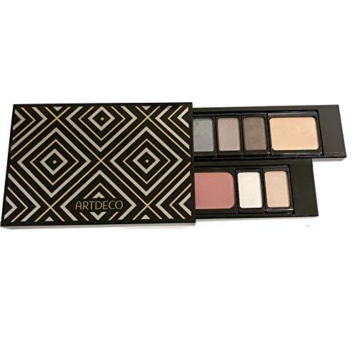 Artdeco Lidschatten The Palette Make-up Set, 1 Stück
