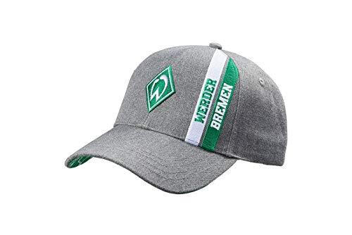 SV Werder Bremen Cap, Basecap Werder Bremen