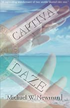 Captiva Daze: My Two Quirky Weeks on South-West Florida's Hidden Island Hide-away