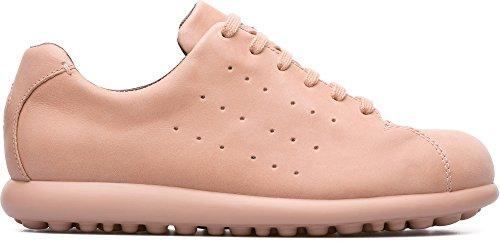 Camper Pelotas Xlite K200747-003 Sneakers Mujer