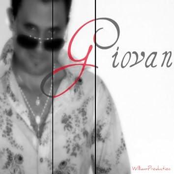 L'album 2012