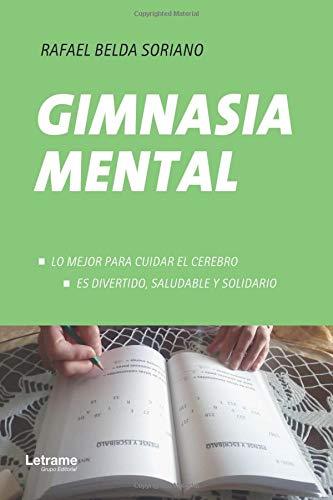 Gimnasia Mental (Autoayuda)