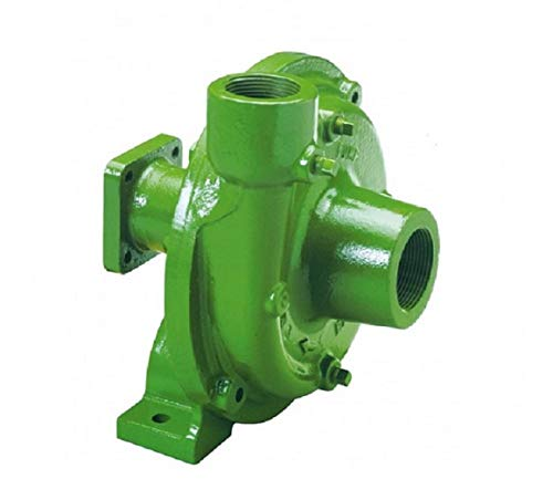 Ace Hydraulic Driven Centrifugal Pump 1.5