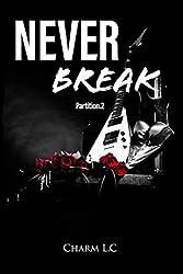 Never Break Partition 2