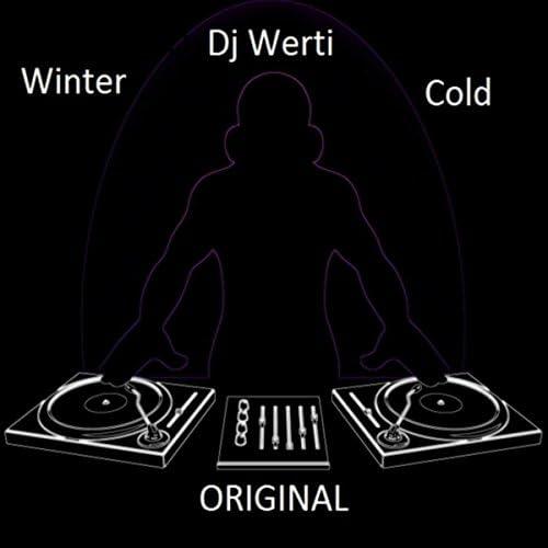 DJ Werti