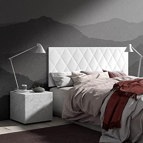 Cabeceros Cama Originales Madera cabeceros cama originales  Marca MOMMA HOME