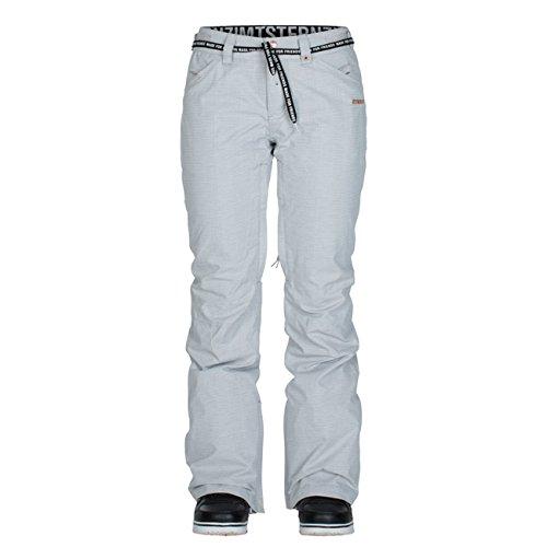 Zimtstern Damen Snowboard Hose Zunny LIM Pants