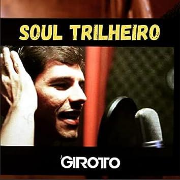 Soul Trilheiro