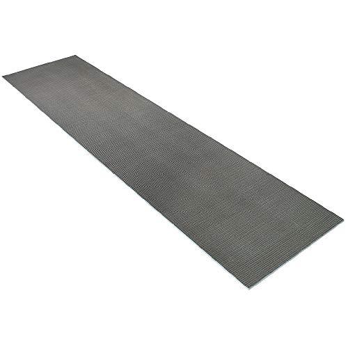Panneau à carreler - 250 cm x 60 cm x 10 mm dépaisseur