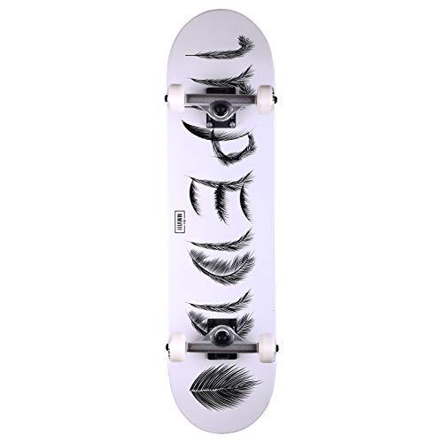 Inpeddo Skateboard Komplettboard Palm Standard 8.0