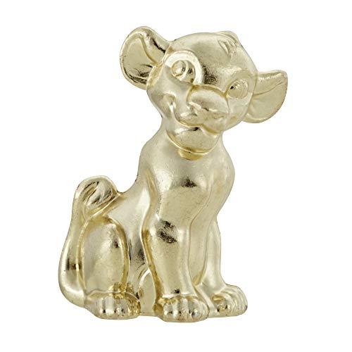 Monopoly: Le Roi Lion (The Lion King) - 8