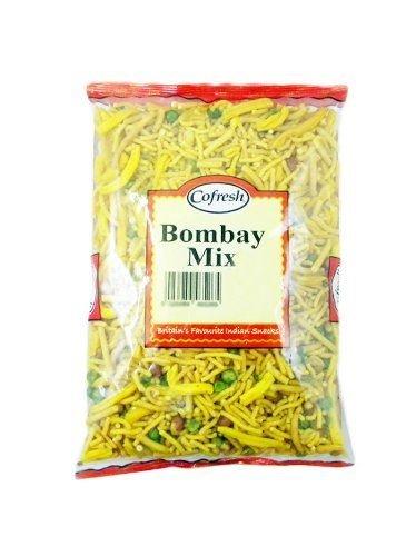 Cofresh - Bombay Mix Knabber-Mischung - 500 g