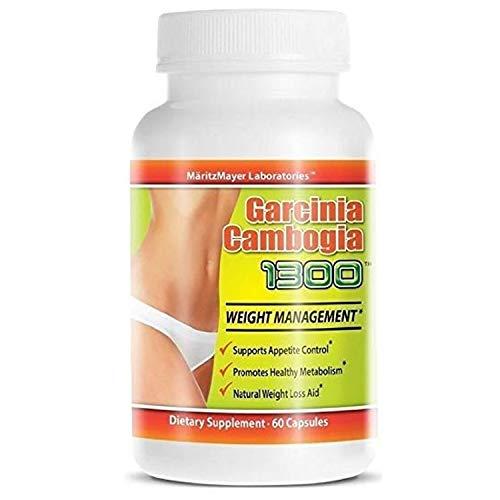 garcinia cambogia 1 500 mg contiene 60 hca