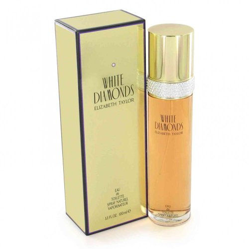 white diamond perfume set price