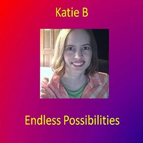Katie B