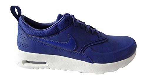 Womens Nike Air Max Thea Premium -UK 6.5 | EUR 40.5 | US 9