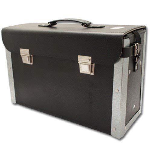 78720Werkzeugtasche, Leder