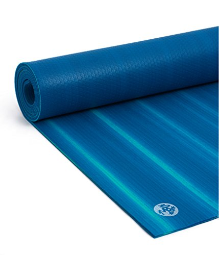 Manduka PRO Yoga and Pilates Mat, Float, 71""