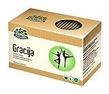 Juego de té de hierbas (Grace System), 40 g