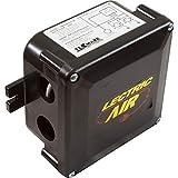 Timer, Tecmark, 120V, 1.0HP, Sensor Connector, Solid State