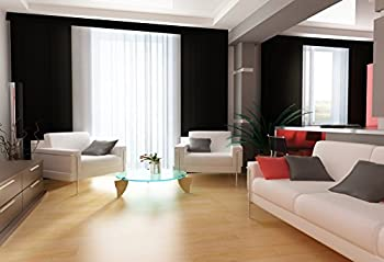Best living room background Reviews