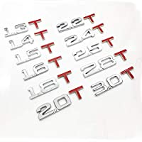 車の部品 カーアクセサリー 3D メタルエンブレムバッジステッカー日産キャシュカイ j11 ジュークエクストレイル T32 ティーダ注 727477-5007s パスファインダーティアナ-2.2T