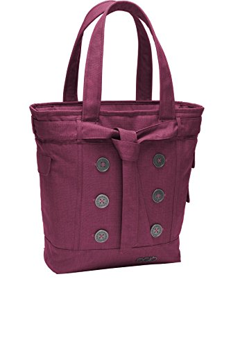 Ladies Melrose Tote. 414006 Sunset OSFA