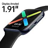 Zoom IMG-2 oppo smartwatch da 46 mm