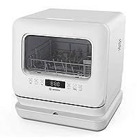 モーソー食器洗い乾燥機(食洗機の取り付け)