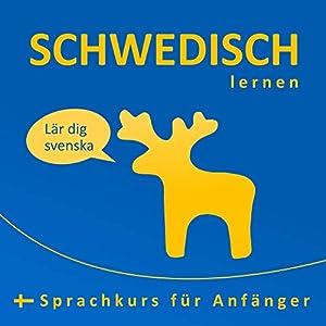 Schwedisch lernen für Anfänger - Sprachkurs