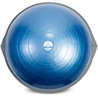 BOSU Pro Balance Trainer (Blue)