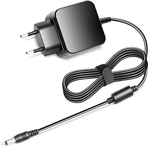 KFD 9V 2A 2000mA 1000mA 300mA 400mA 500mA 600mA 800mA Fuente de alimentación Universal Adaptador de Corriente Cargador Alimentador Transformador para Routers, impresoras, escáneres, Switch, Pantallas
