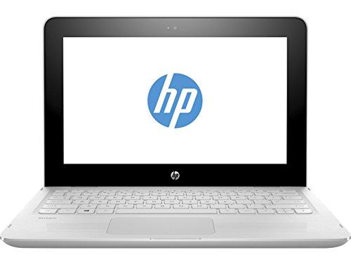 HP Stream x360 11-aa001ns - Ordenador portátil de 11.6' (Intel Celeron N3060, 2...