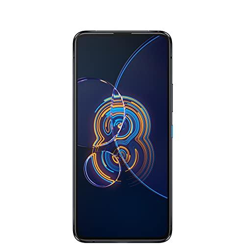 ASUS Zenfone 8 Flip 5G Smartphone (17cm (6,67
