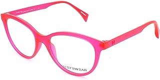 Italia Independent II IV017 018.000 Women Eyeglasses