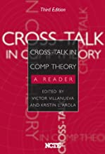 Cross-Talk in Comp Theory: A Reader, 3rd edition