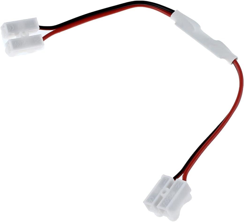 OmurStore LED Strobe Controller Flashing Patterns Adju Speed Long Beach Mall And sale