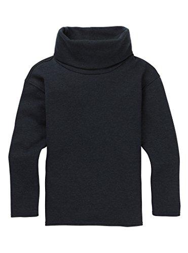 Burton Women's Ellmore Sweatshirt