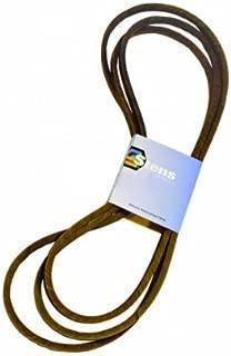 Stens 265-163 Belt Replaces Exmark 109-3388 Toro 109-3388 109-8069 Exmark 109-8069 75-Inch by-1/2-inch