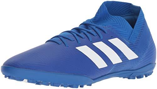 adidas Men's Nemeziz Tango 18.3 Turf Soccer Shoe, Football...