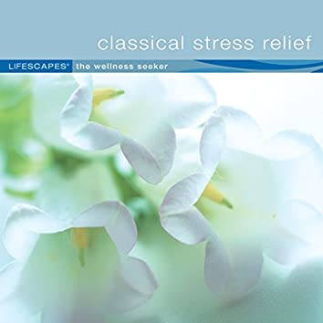 Classical Stress Relief