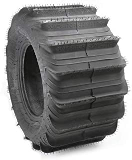 33 inch paddle tires